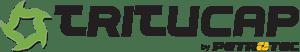 Logo Tritucap by Petrotec