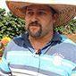 Depoimento sobre o Tritucap | Edson Vitor Pereira