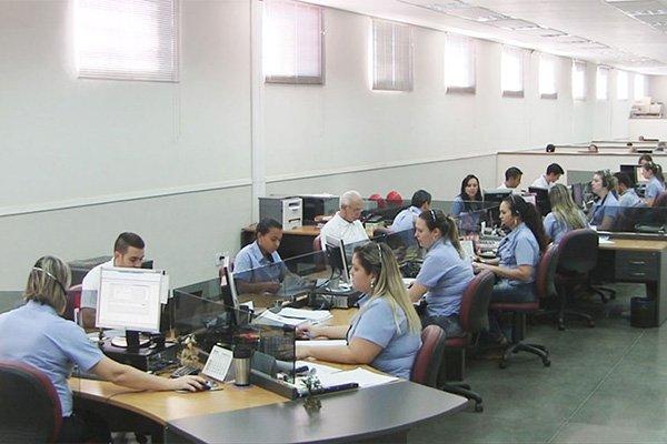 Departamento Comercial Petrotec/Tritucap